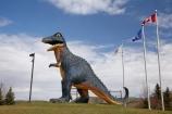 AB;Alberta;Albertosaur;Albertosaurus-Dinosaur;Albertosaurus-Dinosaur-Statue;Albertosaurus-Dinosaurs;art;art-work;art-works;Canada;Canadian;Canadian-Badlands;cementosaur;cementosaurs;Dinosaur;dinosaur-capital-of-canada;dinosaur-capital-of-the-world;Dinosaur-Statue;Dinosaur-Statues;Dinosaurs;Drumheller;North-America;public-art;public-art-work;public-art-works;public-sculpture;public-sculptures;Red-Deer-River-Valley;sculpture;sculptures;statue;statues;tyrannosaurid-theropod-dinosaur;tyrannosaurid-theropod-dinosaurs;Western-Canada
