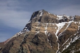 AB;Alberta;alp;alpine;alps;altitude;Canada;Canadian;high-altitude;mount;mountain;mountain-peak;mountainous;mountains;mountainside;mt;mt.;North-America;peak;peaks;range;ranges;snow;snow-capped;snow_capped;snowcapped;snowy;summit;summits;Vimy-Peak;Vimy-Pk;Vimy-Ridge;Waterton-Lakes-National-Park;Western-Canada