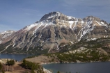 AB;Alberta;alp;alpine;alps;altitude;Canada;Canadian;high-altitude;lake;Lake-Waterton;lakes;mount;mountain;mountain-peak;mountainous;mountains;mountainside;mt;mt.;national-park;national-parks;North-America;peak;peaks;range;ranges;snow;snow-capped;snow_capped;snowcapped;snowy;summit;summits;Vimy-Peak;Vimy-Pk;Vimy-Ridge;Waterton;Waterton-Lake;Waterton-Lake-National-Park;Waterton-Lakes-N.P.;Waterton-Lakes-National-Park;Waterton-Lakes-NP;Western-Canada