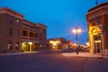 AB;Alberta;ale-house;ale-houses;architecture;bar;bars;building;buildings;Canada;Canadian;colonial;dusk;evening;Fort-MacLeod;Fort-McLeod;free-house;free-houses;heritage;historic;historic-building;historic-buildings;historical;historical-building;historical-buildings;history;hotel;hotels;night;night-time;North-America;old;place;places;pub;public-house;public-houses;pubs;Queens-Hotel;Queens-Hotel;Queens-Hotel-and-Bar;saloon;saloons;tavern;taverns;tradition;traditional;twilight;Western-Canada
