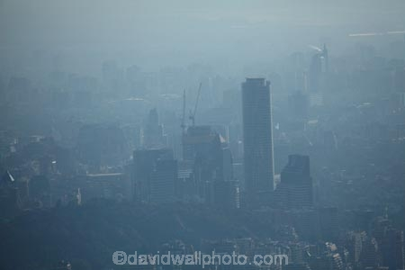 aerial;aerial-photo;aerial-photograph;aerial-photographs;aerial-photography;aerial-photos;aerial-view;aerial-views;aerials;air-pollution;air-polutants;air-quality;airshed;airsheds;atmosphere;bad-air-quality;c.b.d.;capital;capital-cities;capital-city;Capital-of-Chile;capitals;carbon-emission;carbon-emissions;carbon-footprint;cbd;central-business-district;Chile;cities;city;cityscape;cityscapes;emission;emissions;emit;environment;global-warming;greenhouse-gas;greenhouse-gases;high-pollution-day;high-pollution-days;high-rise;high-rises;high_rise;high_rises;highrise;highrises;multi_storey;multi_storied;multistorey;multistoried;office;office-block;office-blocks;offices;pollute;polluting;pollution;poor-air-quality;Santiago;sky-scraper;sky-scrapers;sky_scraper;sky_scrapers;skyscraper;skyscrapers;smog;smoggy;smoke;smokey;South-America;Sth-America;tower-block;tower-blocks