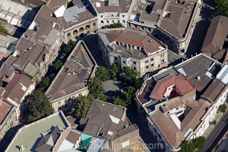 aerial;aerial-photo;aerial-photograph;aerial-photographs;aerial-photography;aerial-photos;aerial-view;aerial-views;aerials;Barrio-Choncha-y-Toro;building;buildings;Cafe-Tales;capital-cities;capital-city;Capital-of-Chile;Chile;Choncha-y-Toro;heritage;historic;historic-building;historic-buildings;historical;historical-building;historical-buildings;history;old;Santiago;South-America;Sth-America;Tales-Bistro;tradition;traditional
