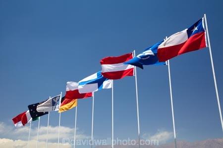 3rd-Fai-World-Sailplane-Grand-Prix-Final;Chile;Club-de-Planeadores-de-Santiago;F.A.I.;Fai-World-Sailplane-Grand-Prix;flag;flags;Gliding-Grand-Prix;Municipal-de-las-Condes;Municipal-de-Vitacura;Santiago;SCLC;South-America;Sth-America;Vitacura-Airfield;Vitacura-Airport;World-Gliding-Grand-Prix