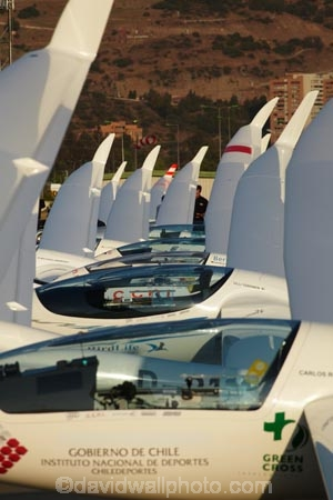3rd-Fai-World-Sailplane-Grand-Prix-Final;canopies;canopy;Chile;Club-de-Planeadores-de-Santiago;cockpit;cockpits;F.A.I.;Fai-World-Sailplane-Grand-Prix;glider;gliders;gliding;Gliding-Grand-Prix;line-up;line_up;lineup;Municipal-de-las-Condes;Municipal-de-Vitacura;sail-plane;sail-planes;sail-planing;sail_plane;sail_planes;sail_planing;sailplane;sailplanes;sailplaning;Santiago;SCLC;South-America;Sth-America;Vitacura;Vitacura-Airfield;Vitacura-Airport;wing;wings;World-Gliding-Grand-Prix
