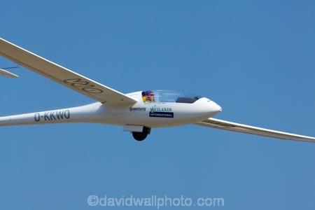 3rd-Fai-World-Sailplane-Grand-Prix-Final;aviate;aviation;aviator;aviators;canopy;Chile;Club-de-Planeadores-de-Santiago;cockpit;F.A.I.;Fai-World-Sailplane-Grand-Prix;flies;fly;flying;glide;glider;glider-pilot;glider-pilots;gliders;glides;gliding;Gliding-Grand-Prix;Greenbang;Municipal-de-las-Condes;Municipal-de-Vitacura;sail-plane;sail-planes;sail-planing;sail_plane;sail_planes;sail_planing;sailplane;sailplanes;sailplaning;Santiago;SCLC;soar;soaring;South-America;Sth-America;Vitacura-Airfield;Vitacura-Airport;Wetlands-International;wing;wings;Wolfgang-Janowitsch-Austria;World-Gliding-Grand-Prix