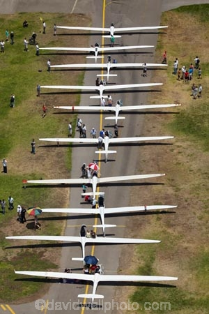 3rd-Fai-World-Sailplane-Grand-Prix-Final;aerial;aerial-photo;aerial-photograph;aerial-photographs;aerial-photography;aerial-photos;aerial-view;aerial-views;aerials;Chile;Club-de-Planeadores-de-Santiago;F.A.I.;Fai-World-Sailplane-Grand-Prix;glider;gliders;gliding;Gliding-Grand-Prix;Municipal-de-las-Condes;Municipal-de-Vitacura;sail-plane;sail-planes;sail-planing;sail_plane;sail_planes;sail_planing;sailplane;sailplanes;sailplaning;Santiago;SCLC;South-America;Starting-Grid;Sth-America;Vitacura;Vitacura-Airfield;Vitacura-Airport;wing;wings;World-Gliding-Grand-Prix