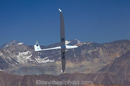 3rd-Fai-World-Sailplane-Grand-Prix-Final;aerial;aerial-photo;aerial-photograph;aerial-photographs;aerial-photography;aerial-photos;aerial-view;aerial-views;aerials;alpine;Andean-cordillera;Andes;Andes-Mountain-Range;Andes-Mountains;aviate;aviation;aviator;aviators;Bird-Life-International;BirdLife-International;Chile;Codeff;F.A.I.;Fai-World-Sailplane-Grand-Prix;flies;fly;flying;glide;glider;glider-pilot;glider-pilots;gliders;glides;gliding;Gliding-Grand-Prix;high-altitude;mountain;mountainous;mountains;Olli-Teronen-Finland;sail-plane;sail-planes;sail-planing;sail_plane;sail_planes;sail_planing;sailplane;sailplanes;sailplaning;snow;snowy;soar;soaring;South-America;Sth-America;wing;wings;World-Gliding-Grand-Prix