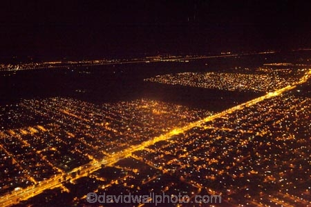 Argentina;Buenos-Aires;dark;evening;light;light-trails;lights;night;night-time;night_time;South-America;Sth-America