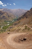 altitude;Andean-cordillera;Andes;Andes-Mountain-Range;Andes-Mountains;Andes-Range;Chile;countryside;geology;gorge;gorges;gravel-road;gravel-roads;Los-Andes-_-Portillo-Argentina-Border-Road;metal-road;metal-roads;metalled-road;metalled-roads;mountain;mountains;Rio-Blanco;road;roads;rural;South-America;steep-high-altitude;Sth-America;switchback;switchbacks;valley;valleys;zig_zag;zig_zags;zigzag;zigzags