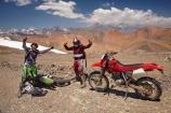 altitude;Andean-cordillera;Andes;Andes-Mountain-Range;Andes-Mountains;Andes-Range;Chile;cross-country-bike;crosscountry-bike;dirt-bike;dirt-bikes;dirtbike;dirtbikes;Enduro-Bike;Enduro-Bikes;geology;Honda;Kawasaki;KX250;motor-bike;motor-bikes;motorbike;motorbikes;motorcycle;motorcyclist;motorcyclists;motorcyles;mountain;mountains;rider;riders;South-America;Sth-America;trail-bike;trail-bikes;trailbike;trailbikes;XR250;XR250R