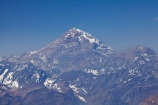 Aconcagua;aerial;aerial-photo;aerial-photograph;aerial-photographs;aerial-photography;aerial-photos;aerial-view;aerial-views;aerials;Agentina;alp;alpine;alps;altitude;Andean-cordillera;Andes;Andes-Mountain-Range;Andes-Mountains;Andes-Range;Cerro-Aconcagua;Chile;high-altitude;mount;Mount-Aconcagua;mountain;mountain-peak;mountainous;mountains;mountainside;mt;Mt-Aconcagua;mt.;Mt.-Aconcagua;peak;peaks;range;ranges;snow;snow-capped;snow_capped;snowcapped;snowy;South-America;Sth-America