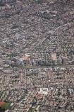 aerial;aerial-photo;aerial-photograph;aerial-photographs;aerial-photography;aerial-photos;aerial-view;aerial-views;aerials;apartment;apartment-blocks;Apartment-Building;Apartment-Buildings;apartments;Avenida-Kennedy;Avenida-Presidente-Kennedy;Avenue-Kennedy;Avenue-President-Kennedy;capital;capital-cities;capital-city;Capital-of-Chile;capitals;Chile;cities;city;cityscape;Las-Condes;Santiago;South-America;Sth-America;urban