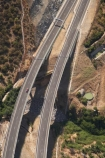 aerial;aerial-photo;aerial-photograph;aerial-photographs;aerial-photography;aerial-photos;aerial-view;aerial-views;aerials;capital-cities;capital-city;Capital-of-Chile;Chicureo;Chile;dual-carriageway;dual-carriageways;freeway;freeways;highway;highways;infrastructure;motorway;motorways;open-road;open-roads;road;road-system;road-systems;roads;Santiago;South-America;Sth-America;transport;transportation;travel;traveling;travelling;viaduct;viaducts
