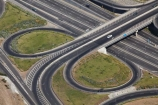aerial;aerial-photo;aerial-photograph;aerial-photographs;aerial-photography;aerial-photos;aerial-view;aerial-views;aerials;bridge;bridges;capital-cities;capital-city;Capital-of-Chile;Chile;cloverleaf;freeway;freeways;highway;highways;interchanges;motorway;Motorway-Interchange;motorways;Santiago;South-America;Sth-America