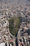 aerial;aerial-photo;aerial-photograph;aerial-photographs;aerial-photography;aerial-photos;aerial-view;aerial-views;aerials;apartment;apartment-blocks;Apartment-Building;Apartment-Buildings;apartments;capital;capital-cities;capital-city;Capital-of-Chile;capitals;Cerro-Santa-Lucia;Chile;cities;city;cityscape;park;parks;Parque-del-Cerro-Santa-Lucia;Santiago;South-America;Sth-America