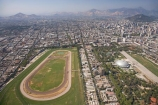 aerial;aerial-photo;aerial-photograph;aerial-photographs;aerial-photography;aerial-photos;aerial-view;aerial-views;aerials;capital-cities;capital-city;Capital-of-Chile;Chile;Club-Hipico;Horse-Racing;Parque-OHiggins;Santiago;Santiago-Racetrack;South-America;Sth-America