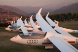 3rd-Fai-World-Sailplane-Grand-Prix-Final;Audi;Chile;Club-de-Planeadores-de-Santiago;F.A.I.;Fai-World-Sailplane-Grand-Prix;glider;gliders;gliding;Gliding-Grand-Prix;Municipal-de-las-Condes;Municipal-de-Vitacura;sail-plane;sail-planes;sail-planing;sail_plane;sail_planes;sail_planing;sailplane;sailplanes;sailplaning;Santiago;SCLC;South-America;Sth-America;Vitacura;Vitacura-Airfield;Vitacura-Airport;wing;wings;World-Gliding-Grand-Prix