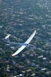 3rd-Fai-World-Sailplane-Grand-Prix-Final;aerial;aerial-photo;aerial-photograph;aerial-photographs;aerial-photography;aerial-photos;aerial-view;aerial-views;aerials;aviate;aviation;aviator;aviators;Chile;F.A.I.;Fai-World-Sailplane-Grand-Prix;flies;fly;flying;glide;glider;glider-pilot;glider-pilots;gliders;glides;gliding;Gliding-Grand-Prix;Heimo-Demmerer-Austria;sail-plane;sail-planes;sail-planing;sail_plane;sail_planes;sail_planing;sailplane;sailplanes;sailplaning;Santiago;soar;soaring;South-America;Sth-America;suburbia;suburbs;Suso;wing;wings;World-Gliding-Grand-Prix