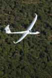 3rd-Fai-World-Sailplane-Grand-Prix-Final;aerial;aerial-photo;aerial-photograph;aerial-photographs;aerial-photography;aerial-photos;aerial-view;aerial-views;aerials;Andean-cordillera;Andes;Andes-Mountain-Range;Andes-Mountains;aviate;aviation;aviator;aviators;bush;Chile;F.A.I.;Fai-World-Sailplane-Grand-Prix;flies;fly;flying;glide;glider;glider-pilot;glider-pilots;gliders;glides;gliding;Gliding-Grand-Prix;mountain;mountains;Rene-Vidal;sail-plane;sail-planes;sail-planing;sail_plane;sail_planes;sail_planing;sailplane;sailplanes;sailplaning;soar;soaring;South-America;Sth-America;trees;wing;wings;World-Gliding-Grand-Prix