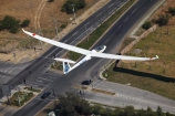 3rd-Fai-World-Sailplane-Grand-Prix-Final;aerial;aerial-photo;aerial-photograph;aerial-photographs;aerial-photography;aerial-photos;aerial-view;aerial-views;aerials;aviate;aviation;aviator;aviators;CCNI;Chile;F.A.I.;Fai-World-Sailplane-Grand-Prix;flies;fly;flying;glide;glider;glider-pilot;glider-pilots;gliders;glides;gliding;Gliding-Grand-Prix;Greenbang;highway;highways;intersection;intersections;open-road;open-roads;Patrick-Puskeiler-Germany;road;roads;sail-plane;sail-planes;sail-planing;sail_plane;sail_planes;sail_planing;sailplane;sailplanes;sailplaning;Santiago;soar;soaring;South-America;Sth-America;straight;transport;transportation;travel;wing;wings;World-Gliding-Grand-Prix