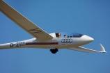 3rd-Fai-World-Sailplane-Grand-Prix-Final;Audi;aviate;aviation;aviator;aviators;canopy;Chile;Club-de-Planeadores-de-Santiago;cockpit;F.A.I.;Fai-World-Sailplane-Grand-Prix;flies;fly;flying;glide;glider;glider-pilot;glider-pilots;gliders;glides;gliding;Gliding-Grand-Prix;Gold-Mercury-International;Municipal-de-las-Condes;Municipal-de-Vitacura;sail-plane;sail-planes;sail-planing;sail_plane;sail_planes;sail_planing;sailplane;sailplanes;sailplaning;Santiago;SCLC;soar;soaring;South-America;Sth-America;Tilo-Holighaus;Vitacura-Airfield;Vitacura-Airport;wing;wings;World-Gliding-Grand-Prix