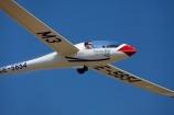 3rd-Fai-World-Sailplane-Grand-Prix-Final;aviate;aviation;aviator;aviators;canopy;Chile;Club-de-Planeadores-de-Santiago;cockpit;Eduard-Supersperger;Energy-Invest;F.A.I.;Fai-World-Sailplane-Grand-Prix;flies;fly;flying;glide;glider;glider-pilot;glider-pilots;gliders;glides;gliding;Gliding-Grand-Prix;Gold-Mercury-International;Municipal-de-las-Condes;Municipal-de-Vitacura;sail-plane;sail-planes;sail-planing;sail_plane;sail_planes;sail_planing;sailplane;sailplanes;sailplaning;Santiago;SCLC;soar;soaring;South-America;Sth-America;Vitacura-Airfield;Vitacura-Airport;wing;wings;World-Gliding-Grand-Prix
