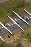 3rd-Fai-World-Sailplane-Grand-Prix-Final;aerial;aerial-photo;aerial-photograph;aerial-photographs;aerial-photography;aerial-photos;aerial-view;aerial-views;aerials;Chile;Club-de-Planeadores-de-Santiago;F.A.I.;Fai-World-Sailplane-Grand-Prix;glider;gliders;gliding;Gliding-Grand-Prix;Municipal-de-las-Condes;Municipal-de-Vitacura;sail-plane;sail-planes;sail-planing;sail_plane;sail_planes;sail_planing;sailplane;sailplanes;sailplaning;Santiago;SCLC;South-America;Starting-Grid;Sth-America;Vitacura;Vitacura-Airfield;Vitacura-Airport;wing;wings;World-Gliding-Grand-Prix