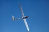 3rd-Fai-World-Sailplane-Grand-Prix-Final;Audi;aviate;aviation;aviator;aviators;canopy;Chile;cockpit;F.A.I.;Fai-World-Sailplane-Grand-Prix;flies;fly;flying;glide;glider;glider-pilot;glider-pilots;gliders;glides;gliding;Gliding-Grand-Prix;Gold-Mercury-International;sail-plane;sail-planes;sail-planing;sail_plane;sail_planes;sail_planing;sailplane;sailplanes;sailplaning;soar;soaring;South-America;Sth-America;Tilo-Holighaus;wing;wings;World-Gliding-Grand-Prix
