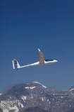 3rd-Fai-World-Sailplane-Grand-Prix-Final;aerial;aerial-photo;aerial-photograph;aerial-photographs;aerial-photography;aerial-photos;aerial-view;aerial-views;aerials;alpine;Amador-Rodriguez;Andean-cordillera;Andes;Andes-Mountain-Range;Andes-Mountains;aviate;aviation;aviator;aviators;Chile;F.A.I.;Fai-World-Sailplane-Grand-Prix;flies;fly;flying;glide;glider;glider-pilot;glider-pilots;gliders;glides;gliding;Gliding-Grand-Prix;Global-Footprint-Network;high-altitude;mountain;mountain-flying;mountain-gliding;mountainous;mountains;sail-plane;sail-planes;sail-planing;sail_plane;sail_planes;sail_planing;sailplane;sailplanes;sailplaning;snow;snowy;soar;soaring;South-America;Sth-America;wing;wings;World-Gliding-Grand-Prix