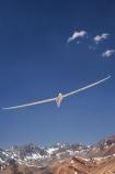 3rd-Fai-World-Sailplane-Grand-Prix-Final;alpine;Andean-cordillera;Andes;Andes-Mountain-Range;Andes-Mountains;aviate;aviation;aviator;aviators;Chile;F.A.I.;Fai-World-Sailplane-Grand-Prix;flies;fly;flying;glide;glider;glider-pilot;glider-pilots;gliders;glides;gliding;Gliding-Grand-Prix;Global-Footprint-Network;high-altitude;mountain;mountain-flying;mountain-gliding;mountainous;mountains;Rene-Vidal;sail-plane;sail-planes;sail-planing;sail_plane;sail_planes;sail_planing;sailplane;sailplanes;sailplaning;snow;snowy;soar;soaring;South-America;Sth-America;wing;wings;World-Gliding-Grand-Prix