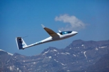 3rd-Fai-World-Sailplane-Grand-Prix-Final;aerial;aerial-photo;aerial-photograph;aerial-photographs;aerial-photography;aerial-photos;aerial-view;aerial-views;aerials;Amador-Rodriguez;Andean-cordillera;Andes;Andes-Mountain-Range;Andes-Mountains;aviate;aviation;aviator;aviators;canopy;Chile;cockpit;F.A.I.;Fai-World-Sailplane-Grand-Prix;flies;fly;flying;glide;glider;glider-pilot;glider-pilots;gliders;glides;gliding;Gliding-Grand-Prix;Gold-Mercury-International;high-altitude;mountain;mountains;sail-plane;sail-planes;sail-planing;sail_plane;sail_planes;sail_planing;sailplane;sailplanes;sailplaning;soar;soaring;South-America;Sth-America;wing;wings;World-Gliding-Grand-Prix