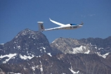 3rd-Fai-World-Sailplane-Grand-Prix-Final;aerial;aerial-photo;aerial-photograph;aerial-photographs;aerial-photography;aerial-photos;aerial-view;aerial-views;aerials;alpine;Andean-cordillera;Andes;Andes-Mountain-Range;Andes-Mountains;aviate;aviation;aviator;aviators;Chile;F.A.I.;Fai-World-Sailplane-Grand-Prix;flies;fly;flying;glide;glider;glider-pilot;glider-pilots;gliders;glides;gliding;Gliding-Grand-Prix;Green-Cross;high-altitude;mountain;mountainous;mountains;Rene-Vidal-Chile;sail-plane;sail-planes;sail-planing;sail_plane;sail_planes;sail_planing;sailplane;sailplanes;sailplaning;snow;snowy;soar;soaring;South-America;Sth-America;wing;wings;World-Gliding-Grand-Prix