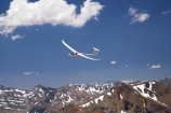 3rd-Fai-World-Sailplane-Grand-Prix-Final;alpine;Andean-cordillera;Andes;Andes-Mountain-Range;Andes-Mountains;Audi;aviate;aviation;aviator;aviators;Chile;F.A.I.;Fai-World-Sailplane-Grand-Prix;flies;fly;flying;glide;glider;glider-pilot;glider-pilots;gliders;glides;gliding;Gliding-Grand-Prix;Gold-Mercury-International;high-altitude;mountain;mountainous;mountains;sail-plane;sail-planes;sail-planing;sail_plane;sail_planes;sail_planing;sailplane;sailplanes;sailplaning;snow;snowy;soar;soaring;South-America;Sth-America;Tilo-Holighaus;wing;wings;World-Gliding-Grand-Prix