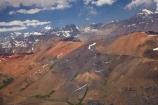 3rd-Fai-World-Sailplane-Grand-Prix-Final;aerial;aerial-photo;aerial-photograph;aerial-photographs;aerial-photography;aerial-photos;aerial-view;aerial-views;aerials;Andean-cordillera;Andes;Andes-Mountain-Range;Andes-Mountains;aviate;aviation;aviator;aviators;Chile;F.A.I.;Fai-World-Sailplane-Grand-Prix;flies;fly;flying;glide;glider;gliders;glides;gliding;Gliding-Grand-Prix;high-altitude;mountain;mountains;red-earth;sail-plane;sail-planes;sail-planing;sail_plane;sail_planes;sail_planing;sailplane;sailplanes;sailplaning;soar;soaring;South-America;Sth-America;wing;wings;World-Gliding-Grand-Prix