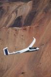 3rd-Fai-World-Sailplane-Grand-Prix-Final;aerial;aerial-photo;aerial-photograph;aerial-photographs;aerial-photography;aerial-photos;aerial-view;aerial-views;aerials;alpine;Andean-cordillera;Andes;Andes-Mountain-Range;Andes-Mountains;aviate;aviation;aviator;aviators;Carlos-Rocca;Chile;F.A.I.;Fai-World-Sailplane-Grand-Prix;flies;fly;flying;glide;glider;glider-pilot;glider-pilots;gliders;glides;gliding;Gliding-Grand-Prix;high-altitude;mountain;mountain-flying;mountain-gliding;mountainous;mountains;red-earth;sail-plane;sail-planes;sail-planing;sail_plane;sail_planes;sail_planing;sailplane;sailplanes;sailplaning;soar;soaring;South-America;Sth-America;wing;wings;World-Gliding-Grand-Prix