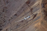 3rd-Fai-World-Sailplane-Grand-Prix-Final;aerial;aerial-photo;aerial-photograph;aerial-photographs;aerial-photography;aerial-photos;aerial-view;aerial-views;aerials;alpine;Andean-cordillera;Andes;Andes-Mountain-Range;Andes-Mountains;aviate;aviation;aviator;aviators;Chile;F.A.I.;Fai-World-Sailplane-Grand-Prix;flies;fly;flying;glide;glider;glider-pilot;glider-pilots;gliders;glides;gliding;Gliding-Grand-Prix;Graham-Parker;high-altitude;mountain;mountain-flying;mountain-gliding;mountainous;mountains;red-earth;sail-plane;sail-planes;sail-planing;sail_plane;sail_planes;sail_planing;sailplane;sailplanes;sailplaning;scree-slope;scree-slopes;soar;soaring;South-America;Sth-America;wing;wings;World-Gliding-Grand-Prix
