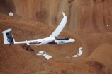 3rd-Fai-World-Sailplane-Grand-Prix-Final;aerial;aerial-photo;aerial-photograph;aerial-photographs;aerial-photography;aerial-photos;aerial-view;aerial-views;aerials;alpine;Andean-cordillera;Andes;Andes-Mountain-Range;Andes-Mountains;Audi;aviate;aviation;aviator;aviators;canopy;Chile;cockpit;F.A.I.;Fai-World-Sailplane-Grand-Prix;flies;fly;flying;glide;glider;glider-pilot;glider-pilots;gliders;glides;gliding;Gliding-Grand-Prix;Gold-Mercury-International;high-altitude;mountain;mountainous;mountains;sail-plane;sail-planes;sail-planing;sail_plane;sail_planes;sail_planing;sailplane;sailplanes;sailplaning;snow;snowy;soar;soaring;South-America;Sth-America;Tilo-Holighaus;wing;wings;World-Gliding-Grand-Prix