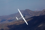3rd-Fai-World-Sailplane-Grand-Prix-Final;aerial;aerial-photo;aerial-photograph;aerial-photographs;aerial-photography;aerial-photos;aerial-view;aerial-views;aerials;Andean-cordillera;Andes;Andes-Mountain-Range;Andes-Mountains;aviate;aviation;aviator;aviators;Chile;F.A.I.;Fai-World-Sailplane-Grand-Prix;flies;fly;flying;glide;glider;glider-pilot;glider-pilots;gliders;glides;gliding;Gliding-Grand-Prix;Green-Cross;high-altitude;mountain;mountain-flying;mountain-gliding;mountains;Rene-Vidal-Chile;sail-plane;sail-planes;sail-planing;sail_plane;sail_planes;sail_planing;sailplane;sailplanes;sailplaning;soar;soaring;South-America;Sth-America;wing;wings;World-Gliding-Grand-Prix