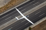 aerial;aerial-photo;aerial-photograph;aerial-photographs;aerial-photography;aerial-photos;aerial-view;aerial-views;aerials;aviate;aviation;aviator;aviators;Carlos-Rocca;Chile;Club-de-Planeadores-de-Santiago;Costanera-Norte;flies;fly;flying;freeway;freeways;glide;glider;gliders;glides;gliding;highway;highways;motorway;motorways;Municipal-de-las-Condes;Municipal-de-Vitacura;open-road;open-roads;road;roads;sail-plane;sail-planes;sail-planing;sail_plane;sail_planes;sail_planing;sailplane;sailplanes;sailplaning;Santiago;SCLC;soar;soaring;South-America;Sth-America;straight;transport;transportation;travel;Vitacura-Airfield;Vitacura-Airport;wing;wings