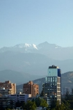 Andean-cordillera;Andes;Andes-Mountain-Range;Andes-Mountains;Andes-Range;apartment;apartment-blocks;apartments;architectural;architecture;c.b.d.;capital-cities;capital-city;Capital-of-Chile;cbd;central-business-district;Chile;cities;city;cityscape;cityscapes;high-rise;high-rises;high_rise;high_rises;highrise;highrises;Las-Condes;mountain;mountains;multi_storey;multi_storied;multistorey;multistoried;office;office-block;office-blocks;offices;Santiago;South-America;Sth-America;tower-block;tower-blocks;Vitacura