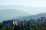 Andean-cordillera;Andes;Andes-Mountain-Range;Andes-Mountains;Andes-Range;apartment;apartment-blocks;apartments;c.b.d.;capital-cities;capital-city;Capital-of-Chile;cbd;central-business-district;Chile;cities;city;cityscape;cityscapes;high-rise;high-rises;high_rise;high_rises;highrise;highrises;Las-Condes;mountain;mountains;multi_storey;multi_storied;multistorey;multistoried;office;office-block;office-blocks;offices;Santiago;South-America;Sth-America;tower-block;tower-blocks;Vitacura