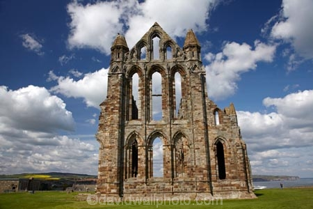 abandon;abandoned;abbeys;Benedictine-abbey;Britain;British-Isles;c.1220;cathedral;cathedrals;character;christian;christianity;church;churches;circa-1220;derelict;dereliction;deserted;desolate;desolation;England;English;Europe;faith;G.B.;GB;gothic;Gothic-architecture;Grade-Listed-building;Great-Britain;N.E.-England;NE-England;North-East-England;North-Yorkshire;old;place-of-worship;places-of-worship;religion;religions;religious;ruin;ruins;spire;spires;stone-building;stone-buildings;U.K.;UK;United-Kingdom;Whitby;Whitby-Abbey;Yorkshire
