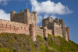 Bamburgh;Bamburgh-Castle;battlement;battlements;Britain;British-Isles;building;buildings;castellated;castellations;castle;castles;crenellation;crenellations;England;English;Europe;fort;fortification;fortress;fortresses;G.B.;GB;Grade-listed-building;Great-Britain;heritage;historic;historic-building;historic-buildings;historical;historical-building;historical-buildings;history;N.E.-England;NE-England;North-East-England;Northumberland;old;stone-buidling;stone-buildings;tradition;traditional;U.K.;UK;United-Kingdom