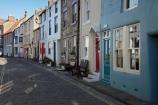 Britain;British-Isles;cobbled-lane;cobbled-lanes;cobbled-street;cobbled-streets;England;English;Europe;fishing-port;fishing-ports;fishing-village;fishing-villages;G.B.;GB;Great-Britain;N.E.-England;narrow-lane;narrow-lanes;narrow-street;narrow-streets;NE-England;North-East-England;North-Yorkshire;Staithes;U.K.;UK;United-Kingdom;Yorkshire