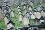 Britain;British-Isles;burial-ground;burial-grounds;burial-site;burial-sites;cemeteries;cemetery;England;English;Europe;G.B.;GB;grave;grave-stone;grave-stones;grave_stone;grave_stones;graves;gravesite;gravesites;gravestone;gravestones;graveyard;graveyards;Great-Britain;N.E.-England;NE-England;North-East-England;North-Yorkshire;tomb;tombs;tombstone;tombstones;U.K.;UK;United-Kingdom;Whitby;Yorkshire