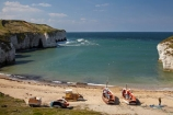 bay;bays;beach;beaches;boat;boats;Britain;British-Isles;coast;coastal;coastline;coastlines;coasts;coble;cobles;commercial-fishing-boat;commercial-fishing-boats;England;English;Europe;fishing-boat;fishing-boats;Flamborough-Head;Flamborough-Headland;Flamborough-North-Landing;foreshore;G.B.;GB;Great-Britain;N.E.-England;NE-England;North-East-England;North-Landing;North-Sea;ocean;oceans;open-fishing-boat;open-fishing-boats;sand;sandy;sea;seas;shore;shoreline;shorelines;shores;surf;U.K.;UK;United-Kingdom;water;wave;waves;Yorkshire