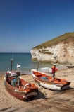 bay;bays;beach;beaches;boat;boats;Britain;British-Isles;coast;coastal;coastline;coastlines;coasts;coble;cobles;commercial-fishing-boat;commercial-fishing-boats;Emerson;England;English;Europe;fishing-boat;fishing-boats;Flamborough-Head;Flamborough-Headland;Flamborough-North-Landing;foreshore;G.B.;GB;Great-Britain;N.E.-England;NE-England;North-East-England;North-Landing;North-Sea;ocean;oceans;open-fishing-boat;open-fishing-boats;sand;sandy;sea;seas;shore;shoreline;shorelines;shores;surf;U.K.;UK;United-Kingdom;water;wave;waves;wooden-boat;wooden-boats;wooden-fishing-boat;wooden-fishing-boats;Yorkshire