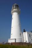 beacon;beacons;Britain;British-Isles;coast;coastal;coasts;England;English;Europe;Flamborough-Head;Flamborough-Headland;G.B.;GB;Great-Britain;light;light-house;light-houses;light_house;light_houses;lighthouse;lighthouses;lights;N.E.-England;navigate;navigation;NE-England;North-East-England;tower;towers;U.K.;UK;United-Kingdom;Yorkshire