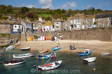 beach;beaches;boat;boat-harbor;boat-harbors;boat-harbour;boat-harbours;boats;Britain;building;buildings;coast;coastal;coastline;coastlines;coasts;Cornwall;cruise;cruises;dinghies;dinghy;dories;dory;England;English-Channel-Coast;fishing-boat;fishing-boats;fishing-harbor;fishing-harbors;fishing-harbour;fishing-harbours;fishing-port;fishing-ports;fishing-village;fishing-villages;foreshore;G.B.;GB;Great-Britain;harbor;harbors;harbour;harbours;heritage;historic;historic-building;historic-buildings;historic-fishing-village;historic-fishing-villages;historic-village;historic-villages;historical;historical-building;historical-buildings;history;launch;launches;Mousehole;Mousehole-fishing-village;Mousehole-village;ocean;old;Penzance;pleasure-boat;pleasure-boats;row-boat;row-boats;rowboat;rowboats;sand;sandy;sea;sea-wall;sea-walls;seawall;seawalls;shore;shoreline;shorelines;shores;south-coast;speed-boat;speed-boats;tradition;traditional;U.K.;UK;United-Kingdom;water;yacht;yachts