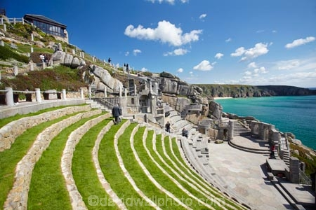 Britain;cliff-side-theatre;cliff-side-theatres;cliff-top-theatre;cliff-top-theatres;cliff_side-theatre;cliff_side-theatres;cliff_top-theatre;cliff_top-theatres;Cornwall;England;English-Channel-Coast;G.B.;GB;Great-Britain;Lands-End;Minack-Theatre;open-air-theatre;open-air-theatres;open_air-theatre;open_air-theatres;outdoor-theatre;outdoor-theatres;Porthcurno;Porthcurno-Bay;south-coast;The-Minack-Theatre;theatre;theatres;U.K.;UK;United-Kingdom